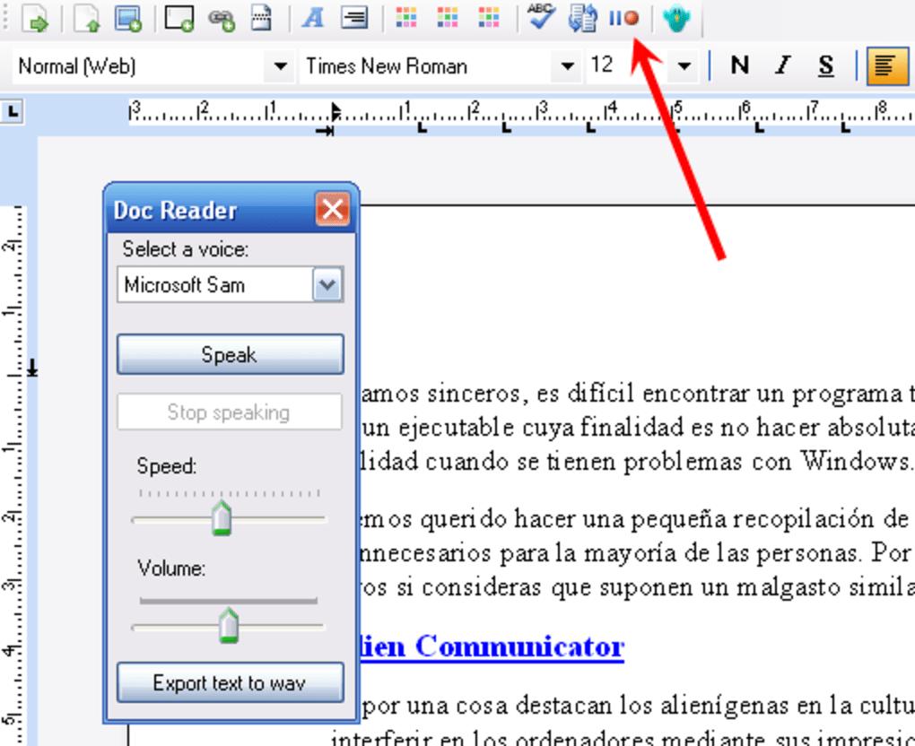 Bonito Word Se Reanuda Descarga Componente - Ejemplo De Currículum ...