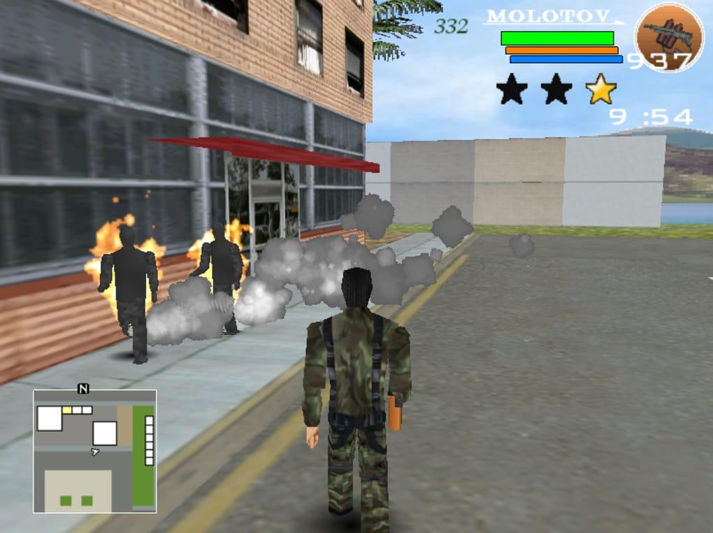 crimelife 2 para pc