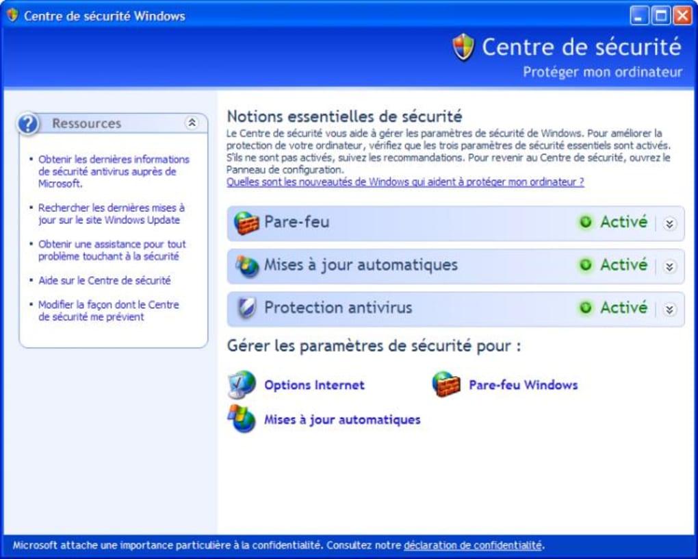 telecharger logiciel windows xp pro gratuit en francais