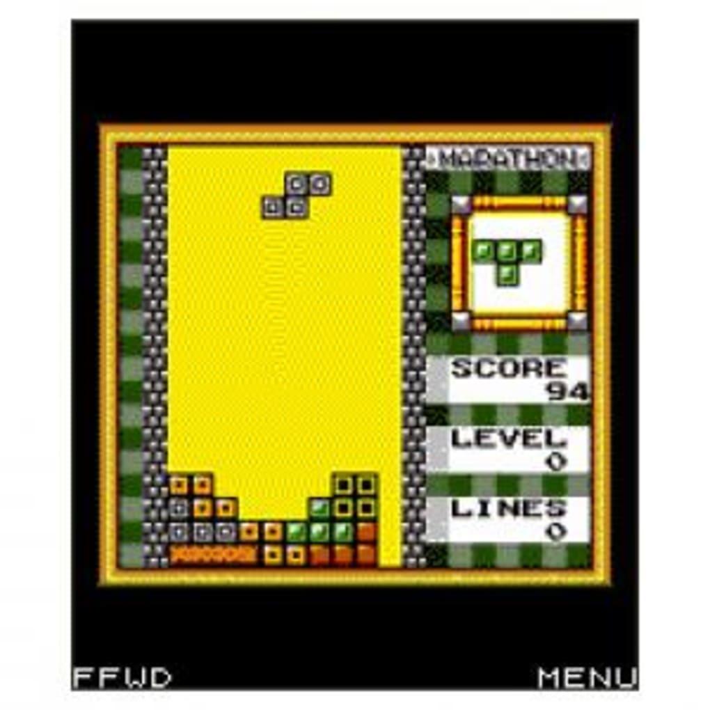 jogos no formato gbc