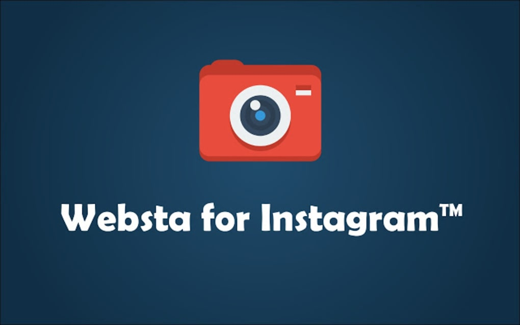 instagram for pc free download windows 8 64 bit