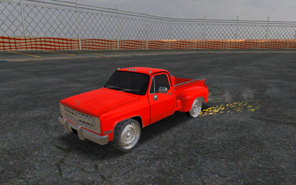 Drift هجولة For Android Apk Download 7