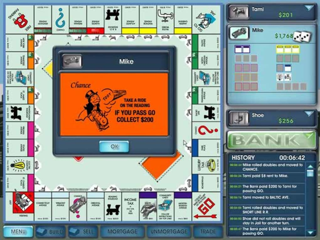 Rento monopoly game online for windows 10 free download and.