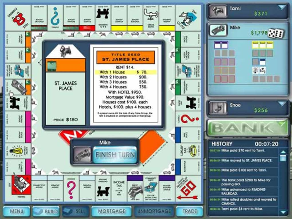 Best board games for android like monopoly and catan.