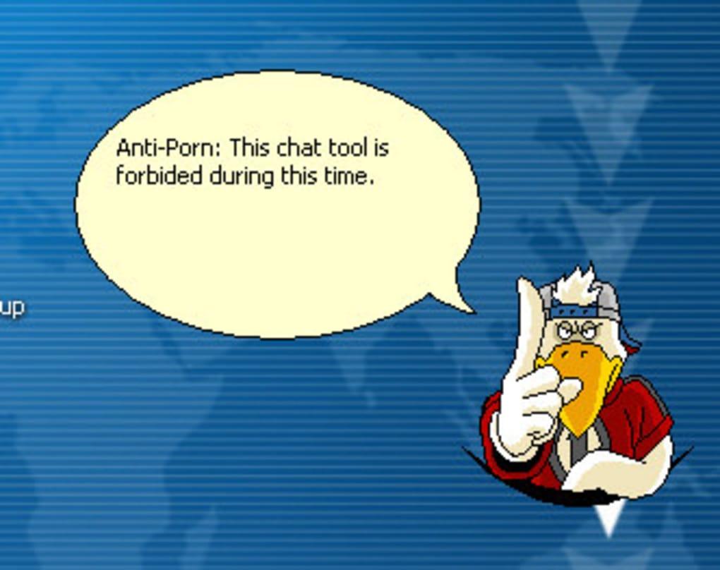Anti Porn Tueagles anti-porn - download