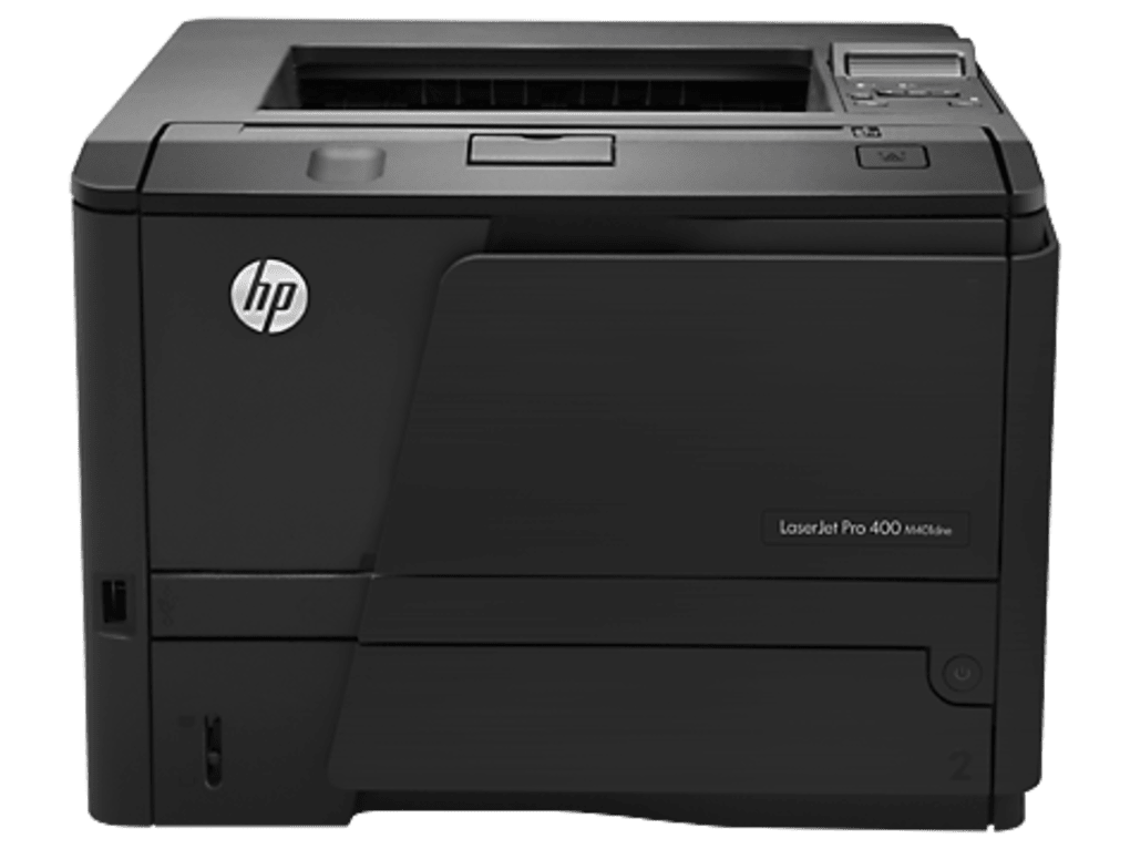 hp laserjet p1102 driver download windows 8.1 32 bit