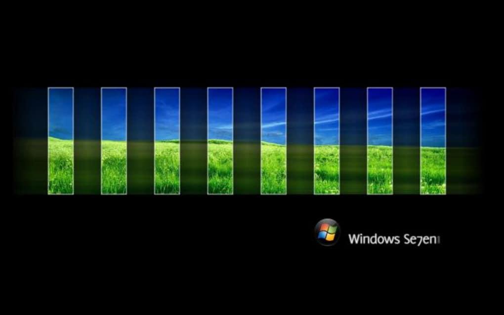 Windows 7 Wallpaper Pack Windows Download