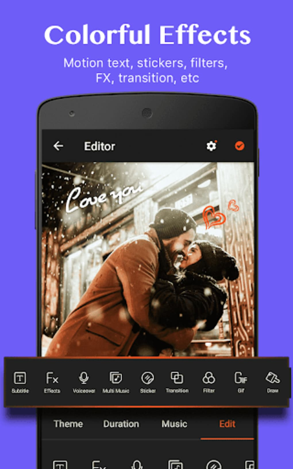 Videoshow Apk For Android Download