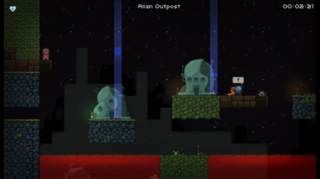 Out There Somewhere Download Free