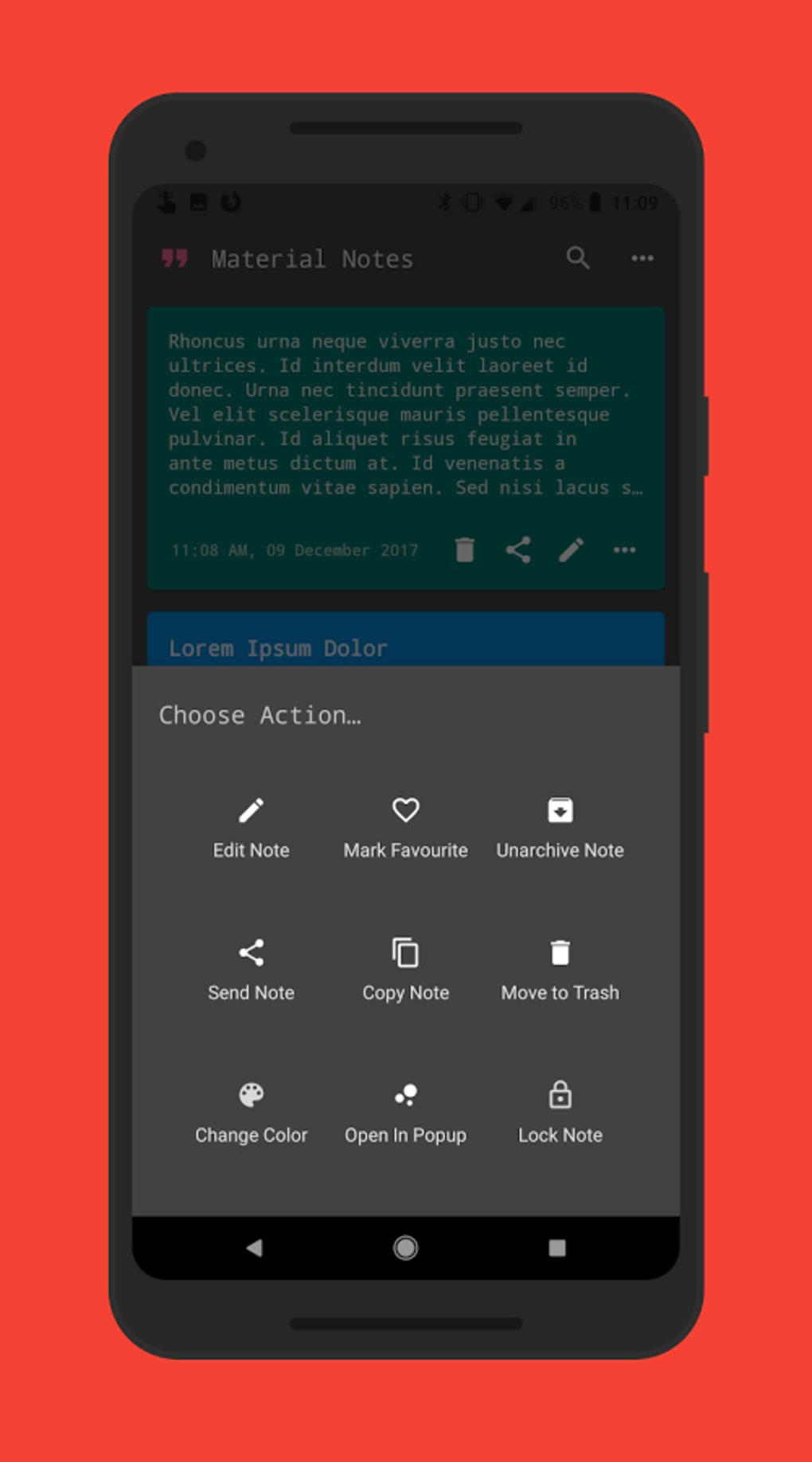 Material Notes Für Android Download
