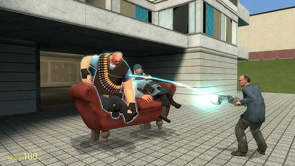 gmod tdm cars download