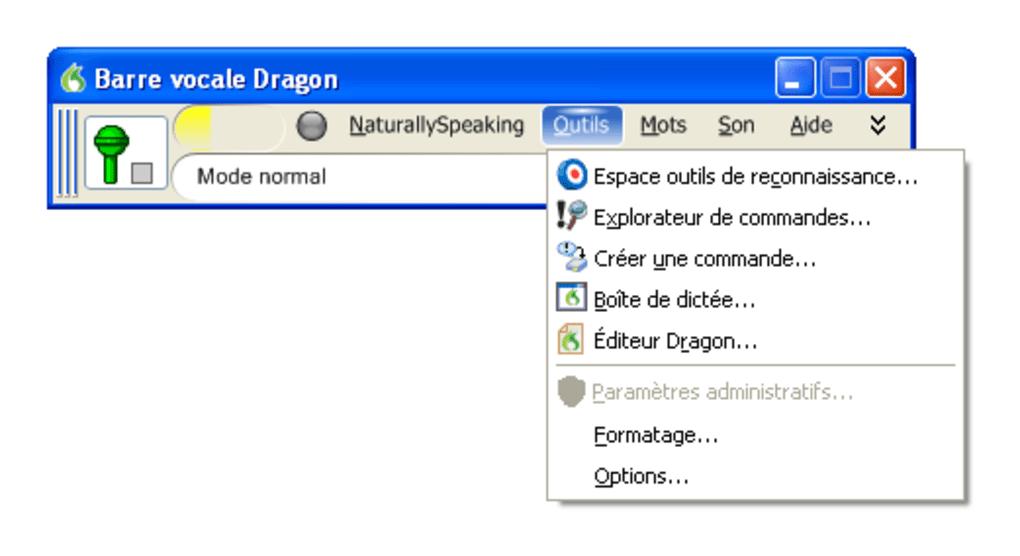 dragon naturallyspeaking francais gratuit