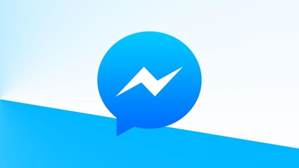 telecharger facebook messenger