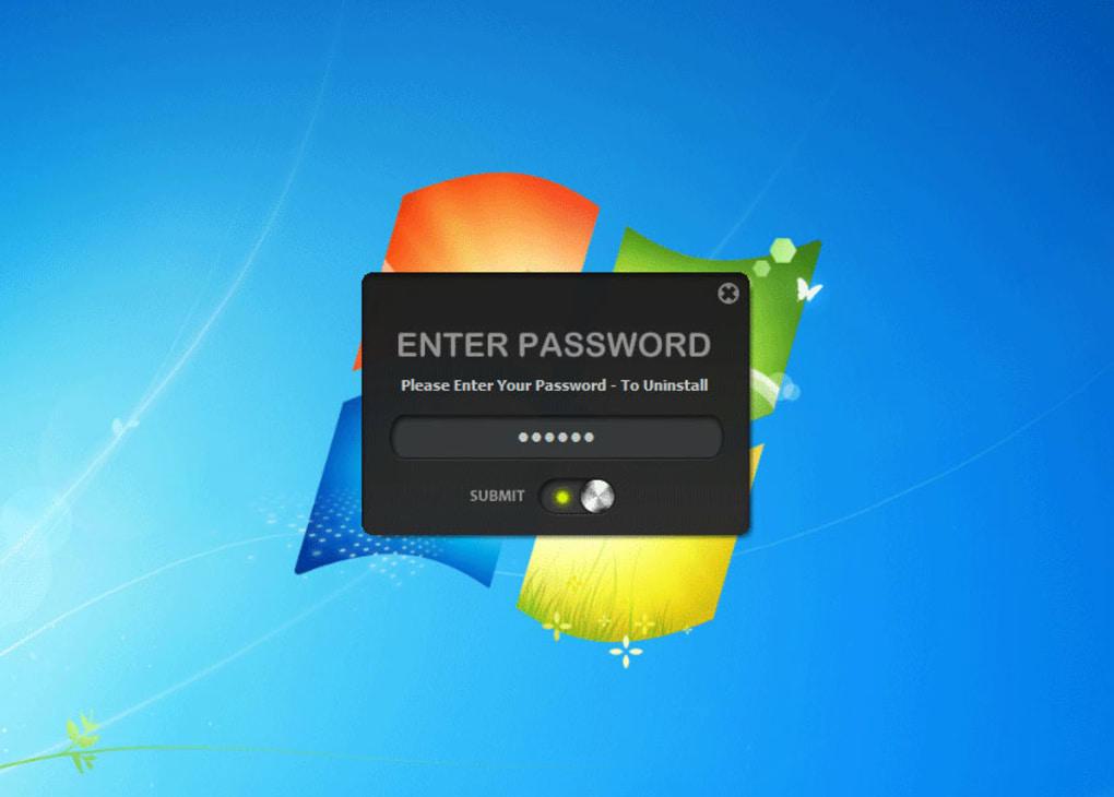 Folder Password Lock - Download