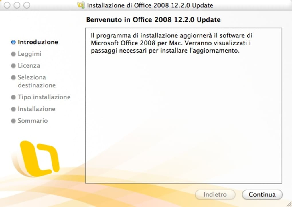 Microsoft office 2008 update for mac download - Get updates for windows office and more ...