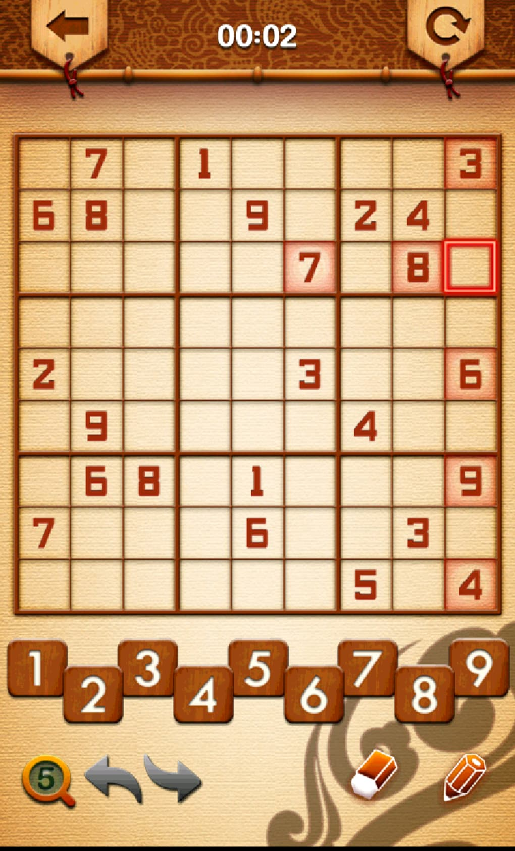 Sudoku Master Apk For Android Download