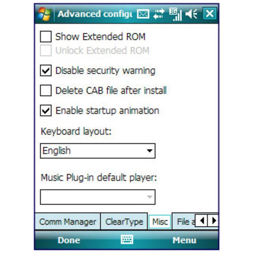 ACPI SMCB0C2 DRIVERS FOR WINDOWS