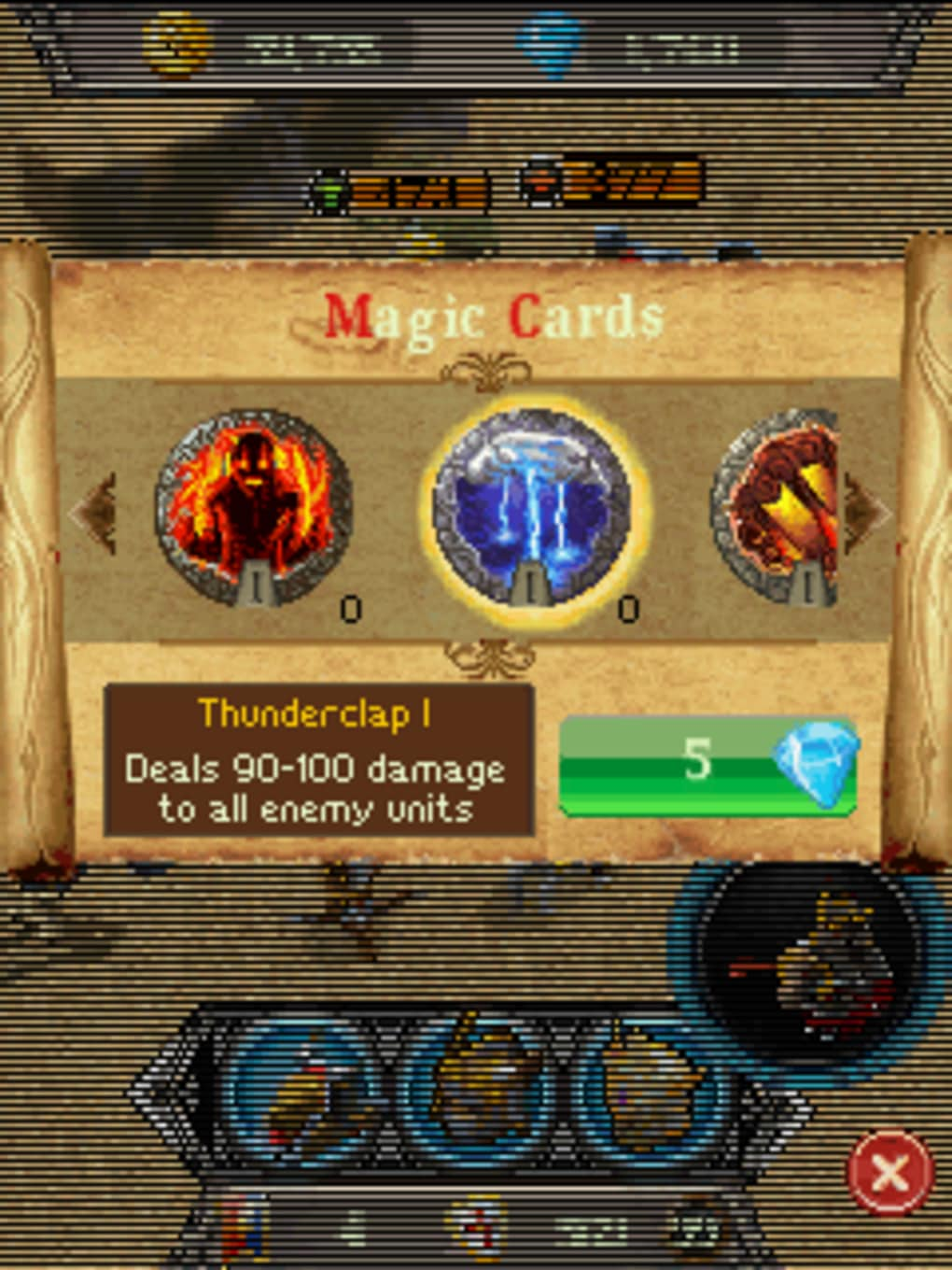 download game kingdom and lords hack java 320x240