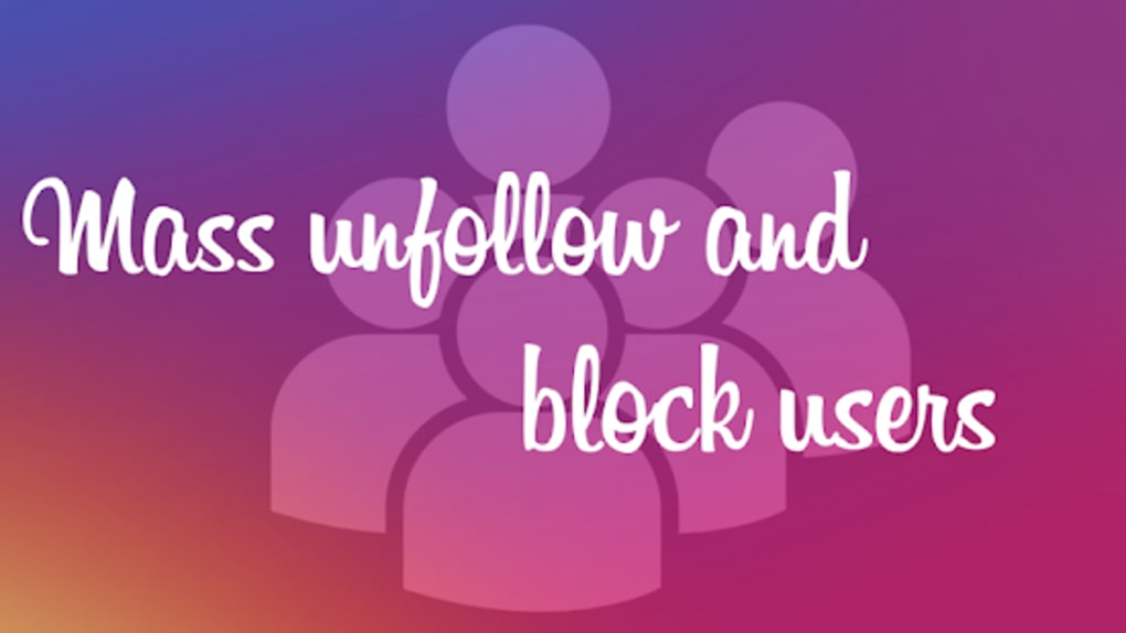 Cleaner for Instagram Pro - Unlike and Unfollow for Android