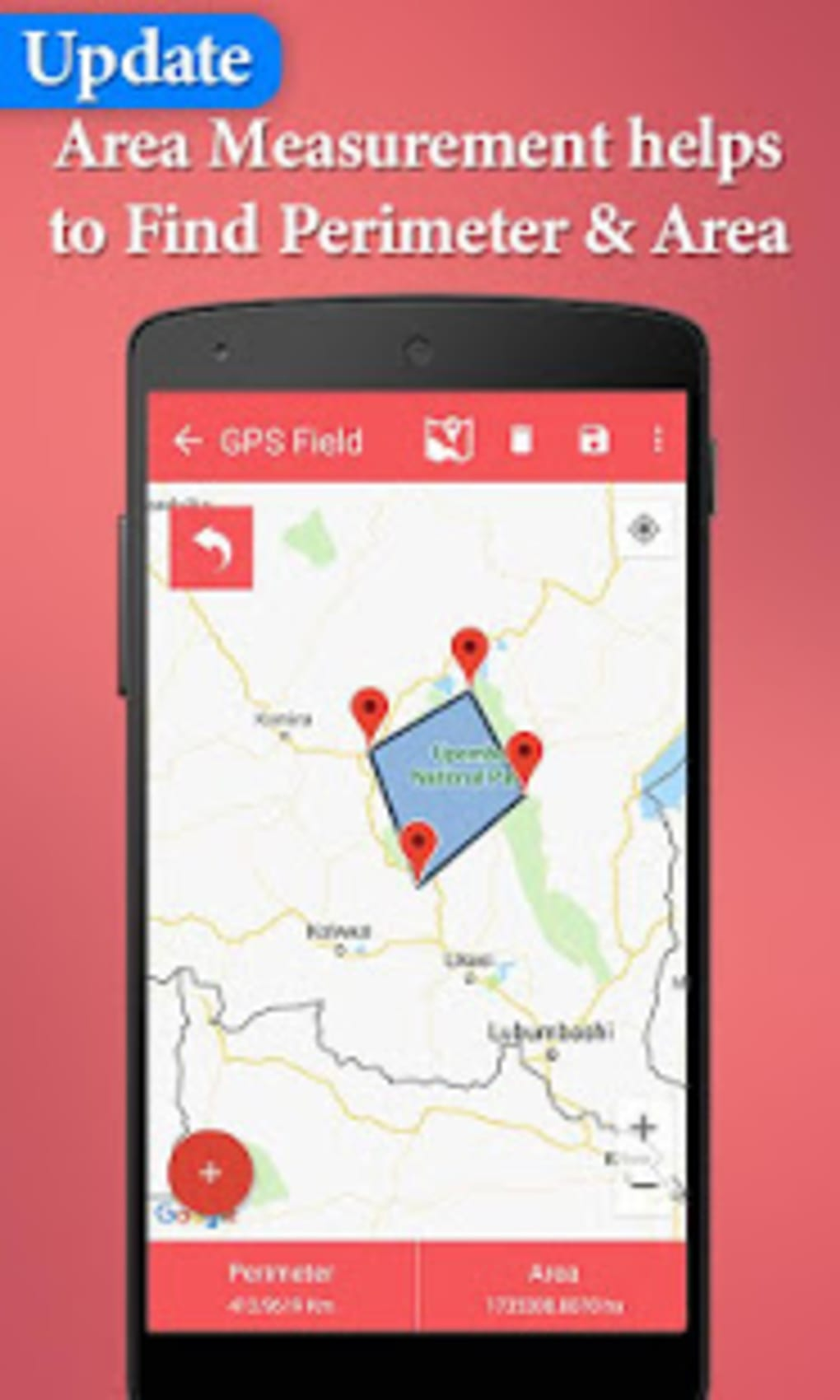 Mobile Number Location Tracker - Find Caller Info for Android - Download