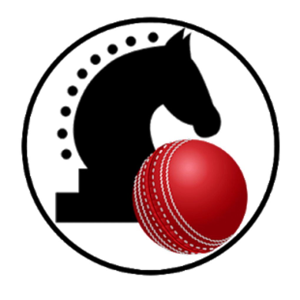Cricket Live Line Guru For Android Download