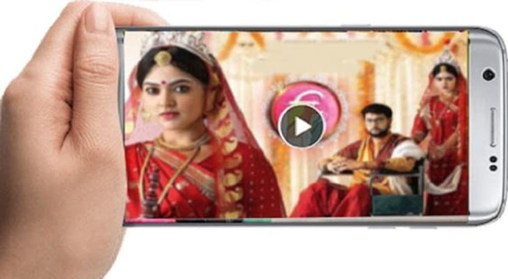 Zee - Online TV for Android - Download