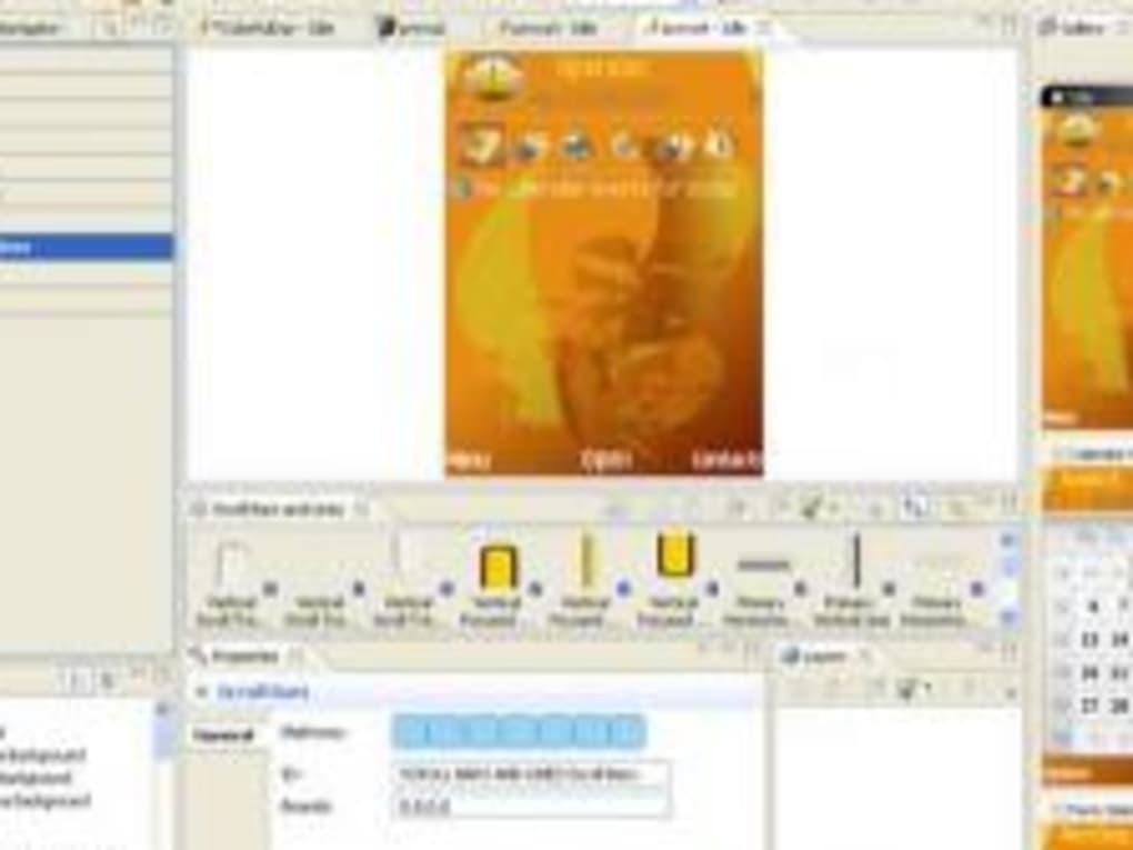 Carbide. Ui s60 theme edition download.