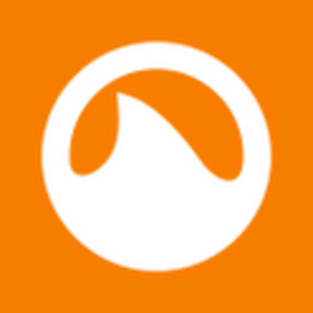 Grooveshark for Android - Download