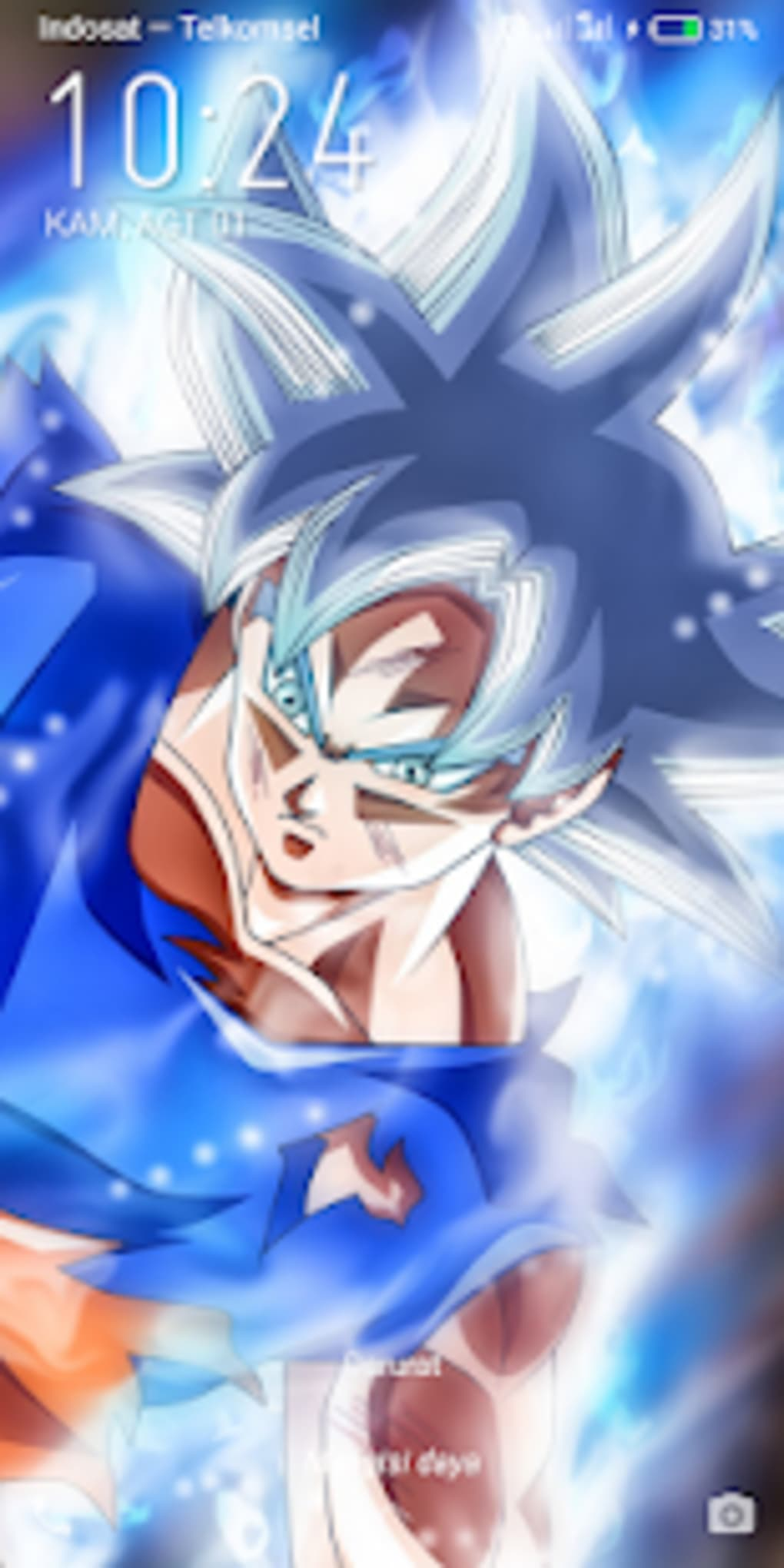 Dragon Ball Super Wallpapers For Android Download