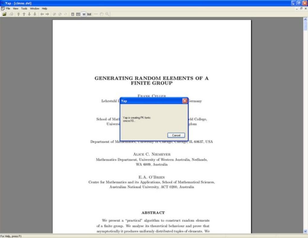 MIKTEX GRATUITEMENT 2.8 GRATUITEMENT TÉLÉCHARGER