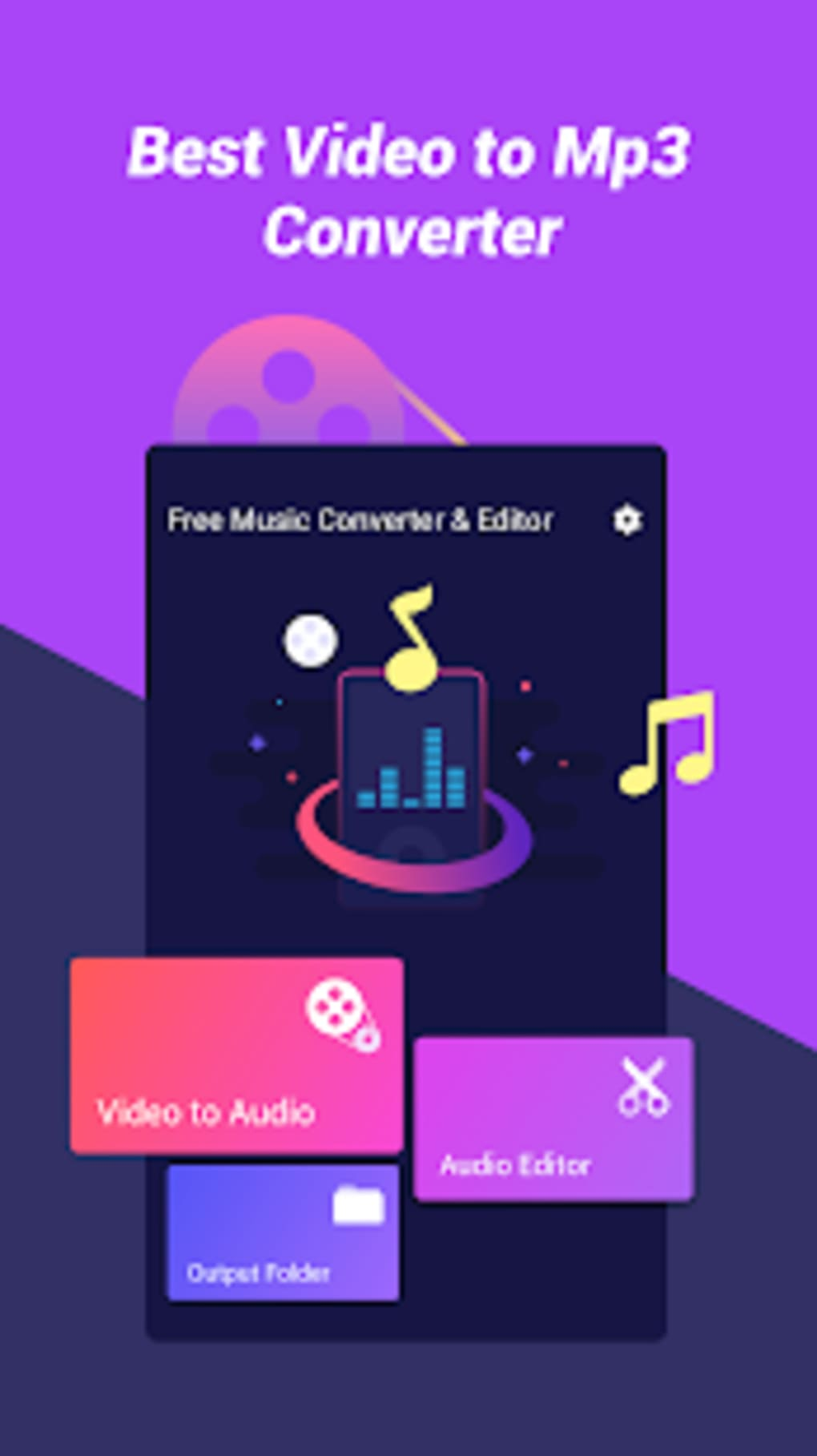 How to Transfer Despacito MP3 to Android Phone