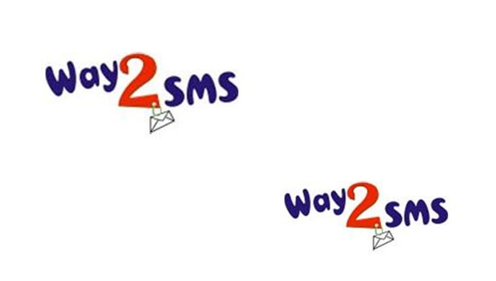 Way2SMS for Android - Download