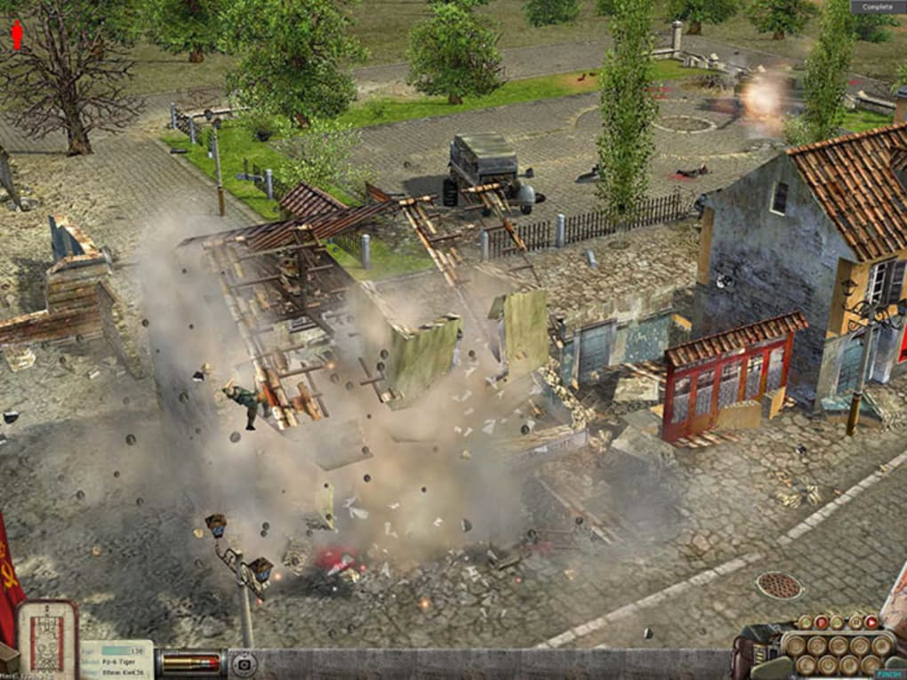 Soldiers heroes of world war 2 full game free download palms casino resort tickets