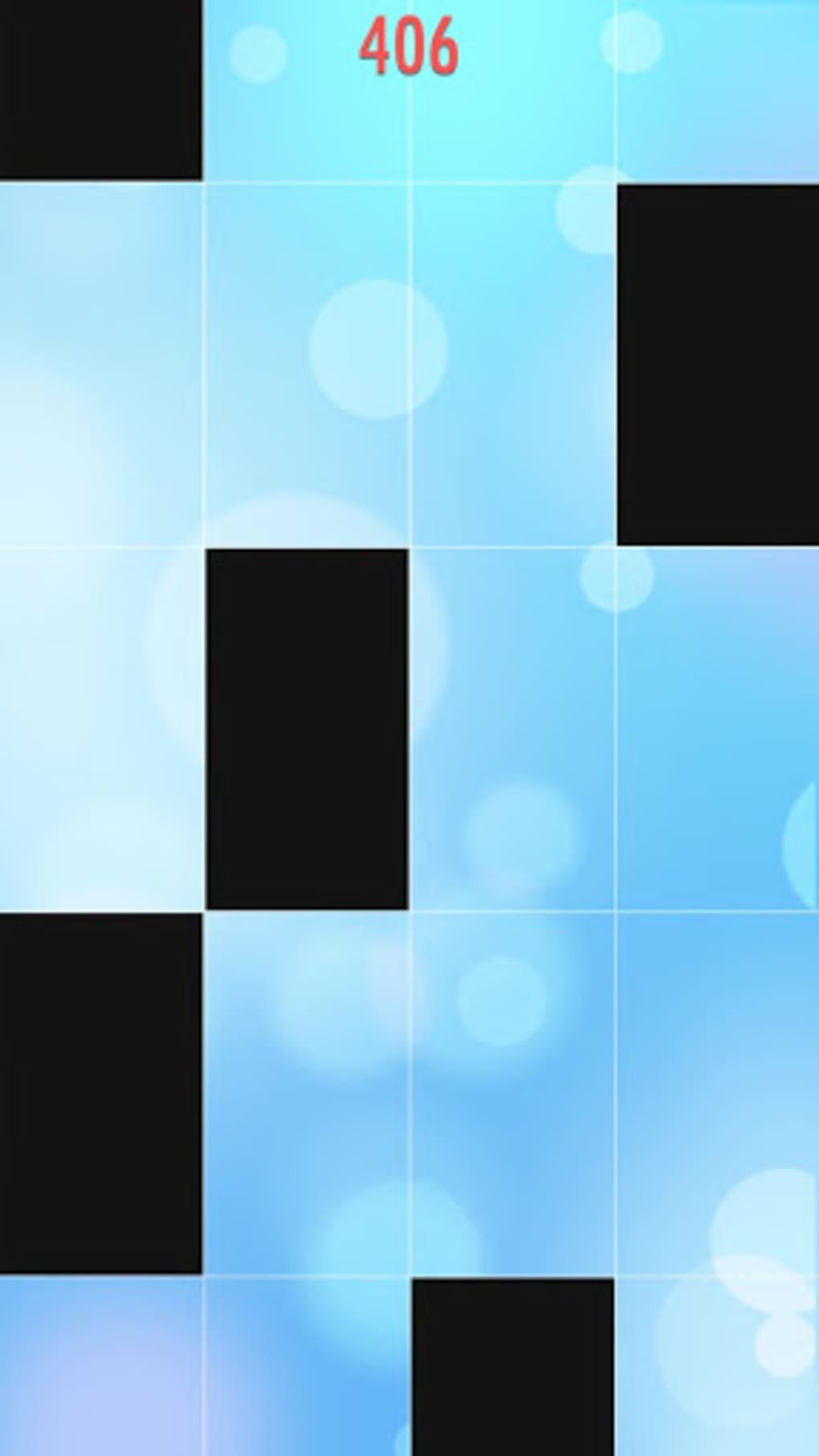 Piano Tiles 8