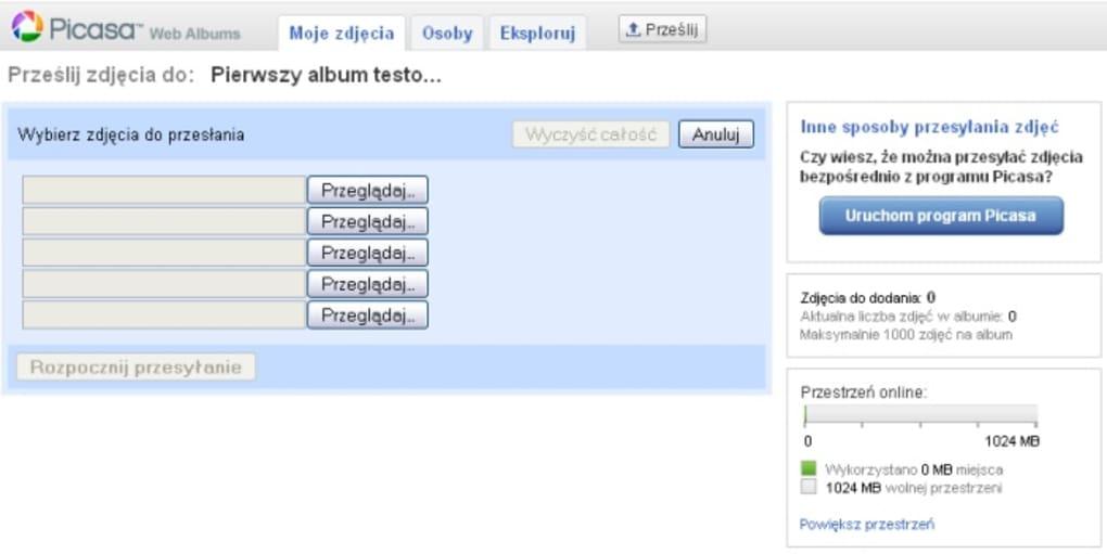 Jak obracać zdjęcia online - pl.soringpcrepair.com