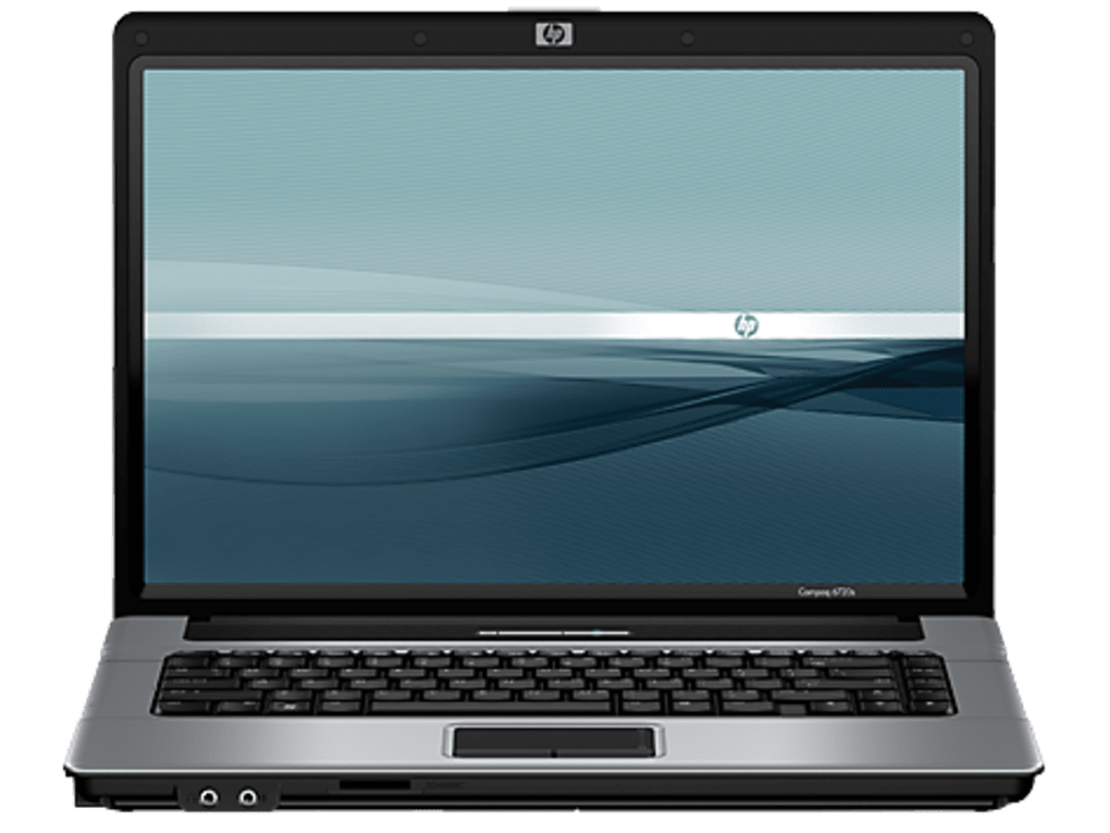 Hp compaq nw8440 drivers windows 7 32 bit iso download by.