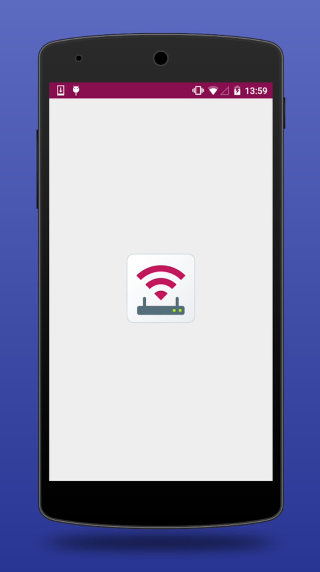 WiFi Patrol for Android - Download