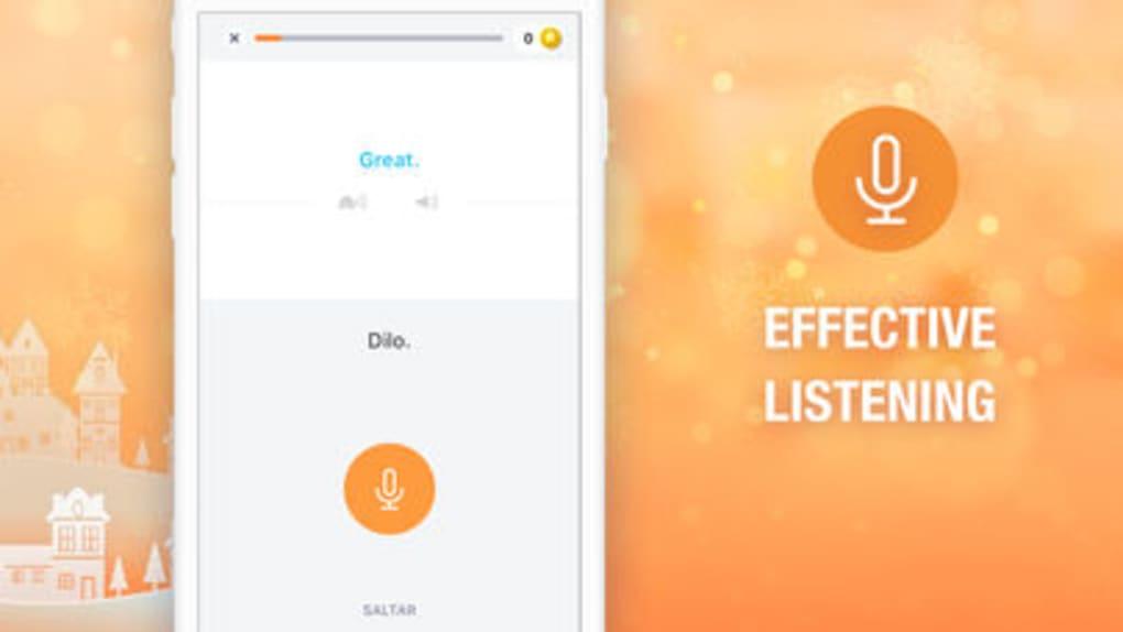 Ewa: learn english language for iphone download.