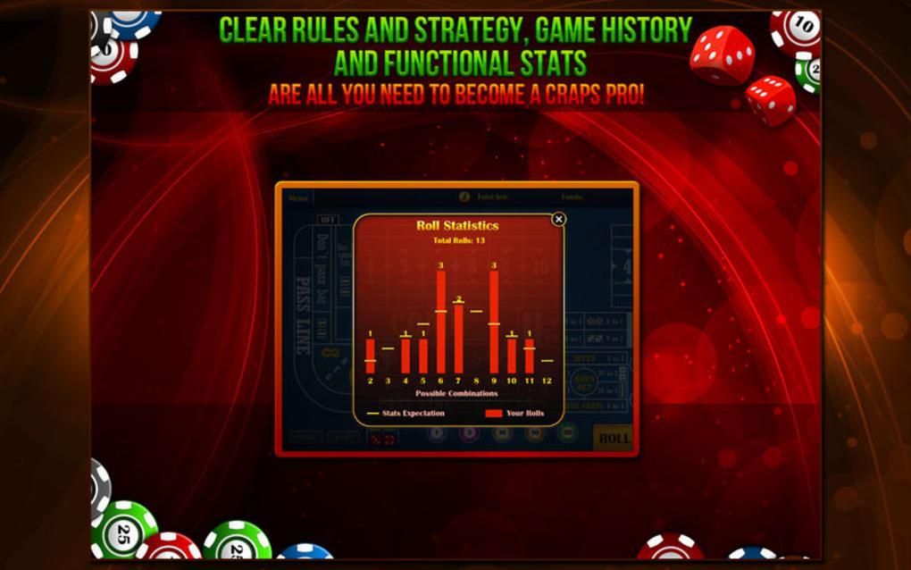 Blackjack karten zhlen forum