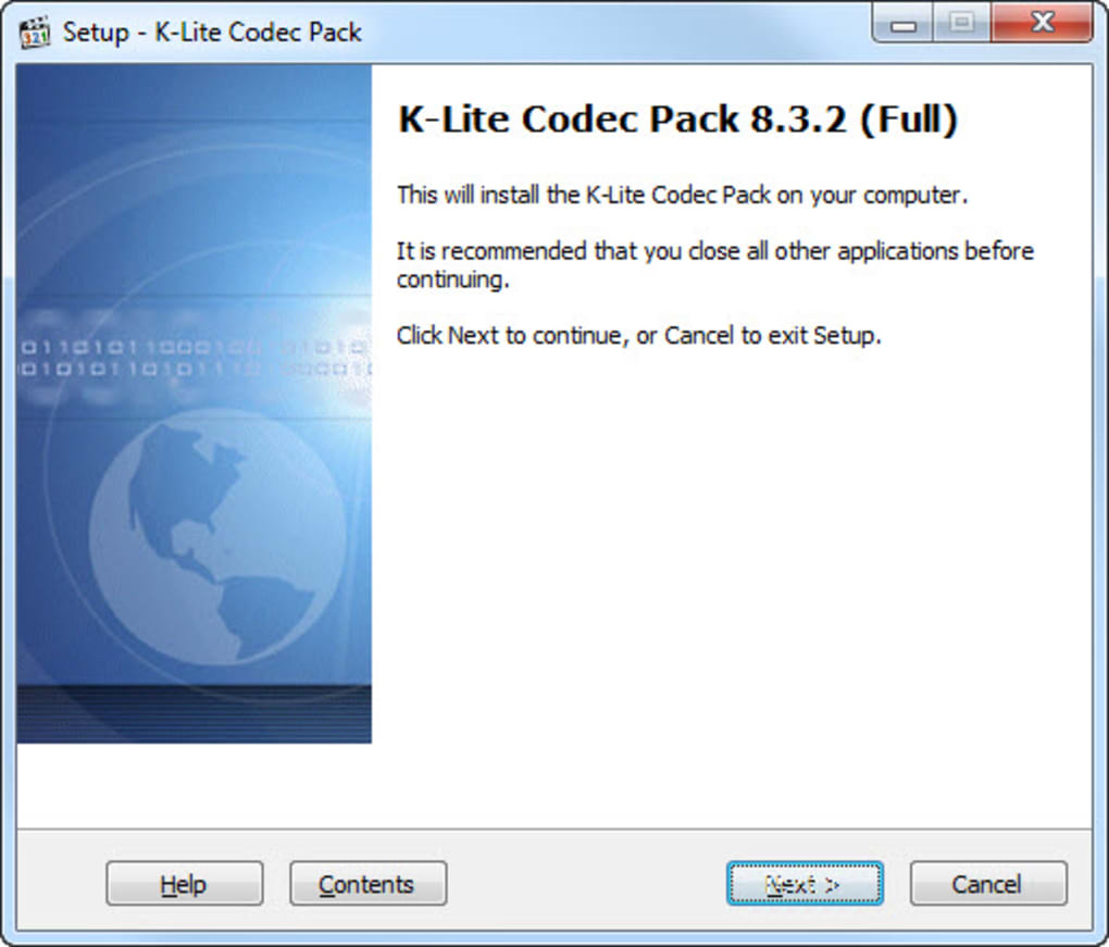 k lite codec pack 1015 full