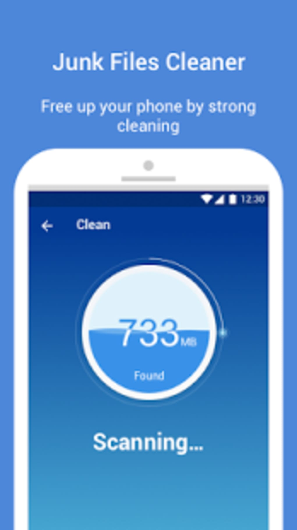 android ram cleaner