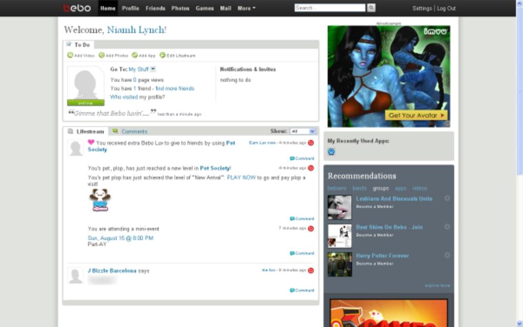 usmc Dating-Website