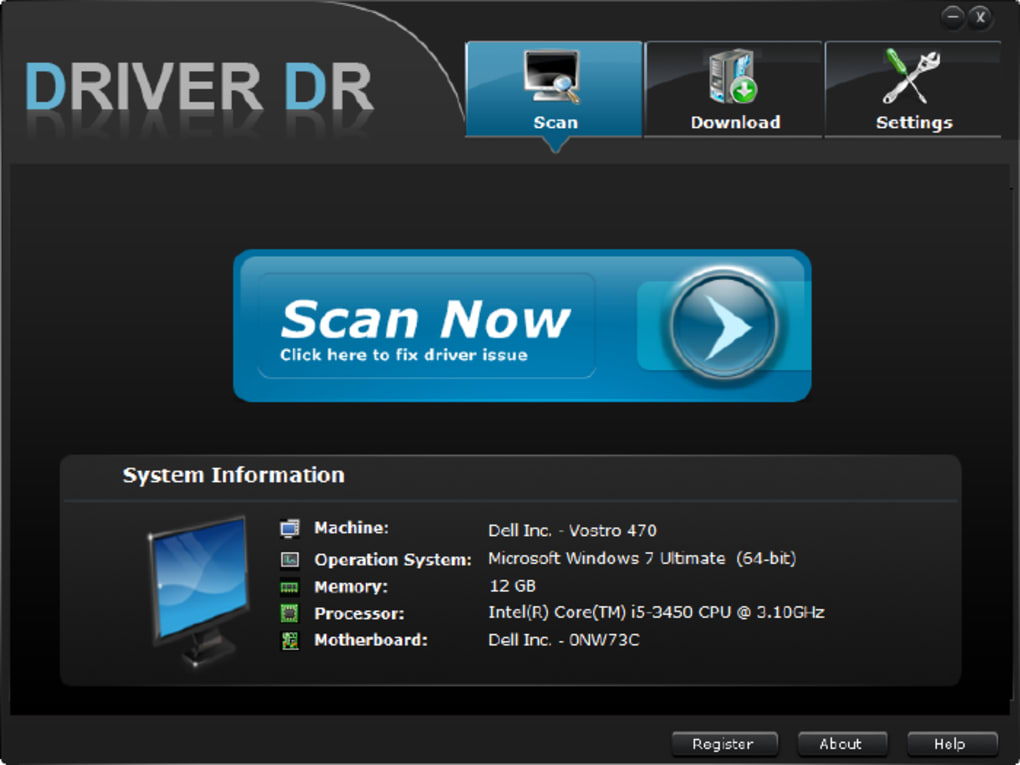 device doctor 5 license key