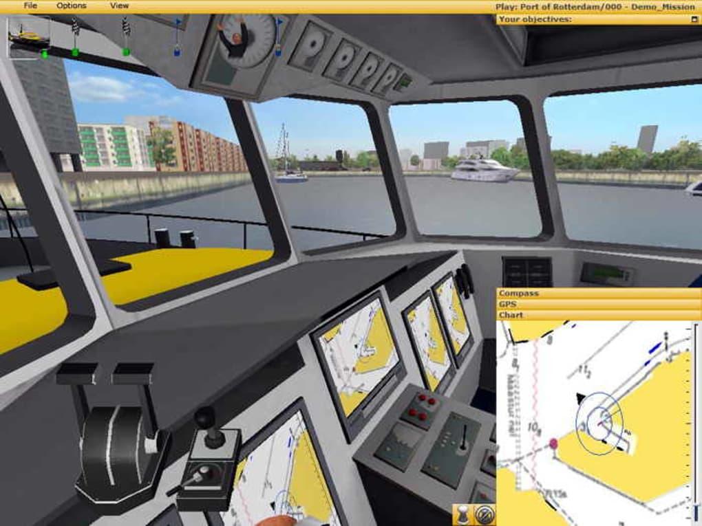 Sinking simulator скачать через торрент.