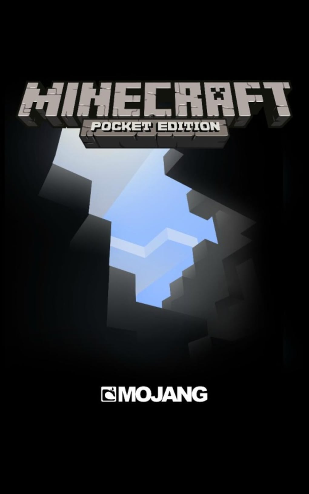 Minecraft Pocket Edition Demo Für Android Download - Minecraft spiele demo