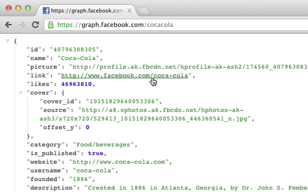 JSON Formatter - Download