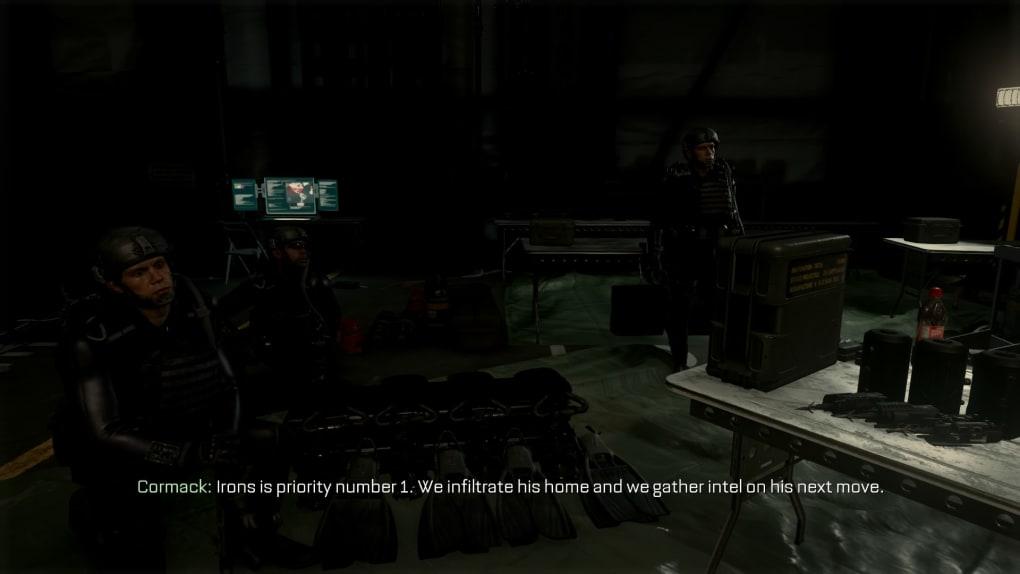 Publicité . Nous vous avions déjà dévoilé l'intégralité du mode solo de Call of Duty Advanced Warfare, et bien nous revenons sur ce titre en vous détaillant tout des succès ou trophées du jeu.. Nous vous dévoilons donc la liste complète de tous les trophées ou succès du jeu, avec les vidéos explicatives de PS4Trophies pour vous permettre de les obtenir.