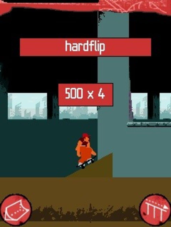 tony hawk pro skater 4 pc softonic
