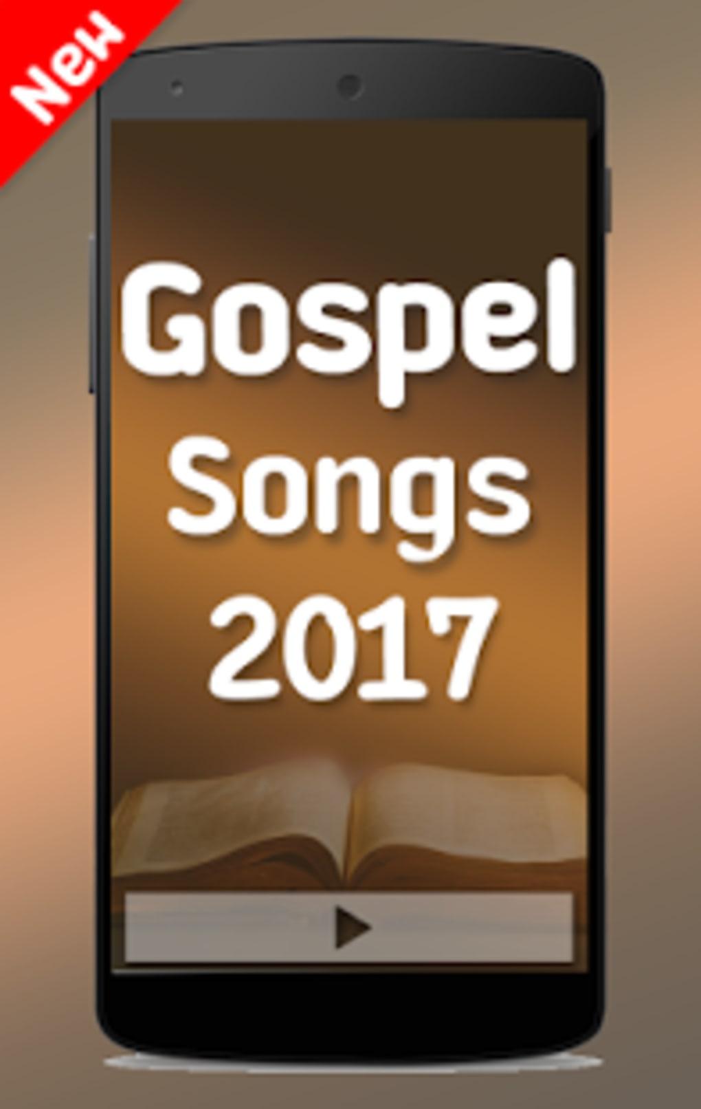 Gospel Music Radio 1.4 APK Download by SyberTurtle ...