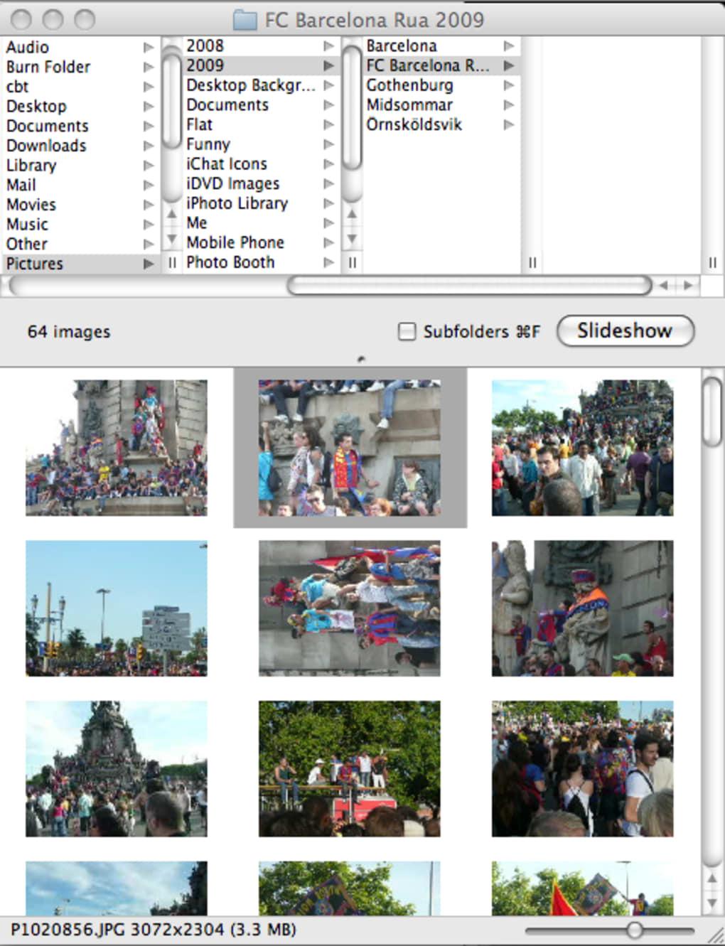 Phoenix Slides for Mac - Download